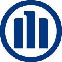 Allianz Assist Fr logo icon