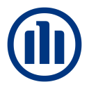 Allianz Suisse logo icon