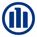 Allianz Insurance Lanka Ltd logo