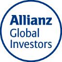 Allianz Global Investors - Send cold emails to Allianz Global Investors