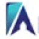 Allianz Hosting logo
