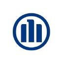 Allianz Travel Insurance logo icon