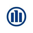Allianz Travel Insurance Logo
