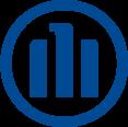 Allianz Worldwide Partners logo icon