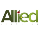 Allied Lighting Ltd logo