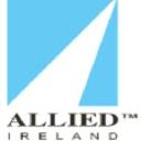 Allied Ireland logo