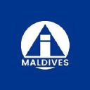 Allied Insurance Company of the Maldives logo
