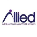 Allied International Manpower Services, Inc logo
