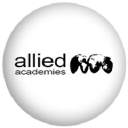 Allied Academies logo icon