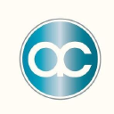 Allied and Clinical Healthcare logo