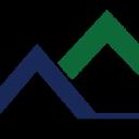 Allied Appraisal Assoc. of NE, Inc. logo