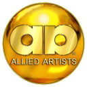 Allied Artists International logo