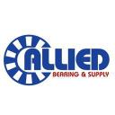 Allied Bearing & Supply, Inc. logo