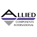 Allied Components International logo