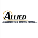 ALLIED CORROSION INDUSTRIES, INC logo