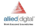 Allied Digital Services limited logo