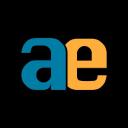 Allied Elevator LLC logo