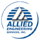Allied Engineering Services, Inc. logo