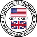 Allied Forces Foundation Inc logo