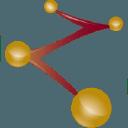 Allied Wireline Services, LLC logo