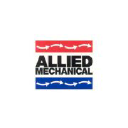 Allied Heating & Air Conditioning Co. Inc.  Logo