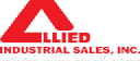 ALLIED INDUSTRIAL SALES, INC. logo