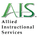 Allied Instructional Services logo