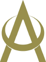 Allied International Ltd. logo