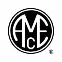 Allied Machine & Engineering Corp. logo