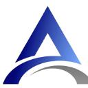 Allied Property Management logo