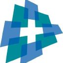 Salisbury Superclinic