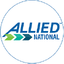 Allied National, Inc. logo