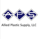 Allied Plastic