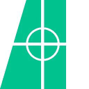Allied Printing Company, Inc. logo