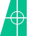 Allied Printing Company, Inc. logo