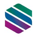 Allied Protection Ltd logo