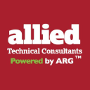Allied Resources logo