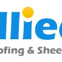 Allied Roofing & Sheet Metal , Inc. logo