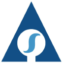 Allied Solutions (I) Pvt. Ltd. logo