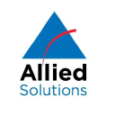 Allied Solutions LLC logo