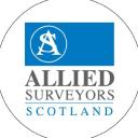 Allied Surveyors Scotland PLC logo