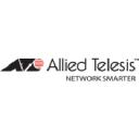 Allied Telesis logo icon