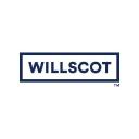 Allied Trailers Sales & Rentals logo