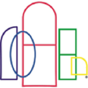 Allied Window logo icon