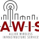 Allied Wireless logo