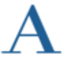 Allier Capital logo