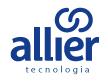 Allier Tecnologia logo