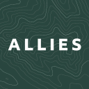 Allies in Elioplus