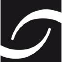 Allies AB logo