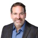 allies4me logo